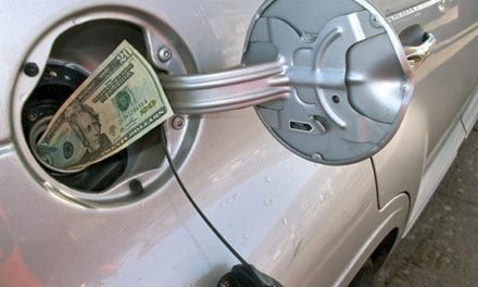 NACS: Consumer Optimism Falls as Gas Prices Rise