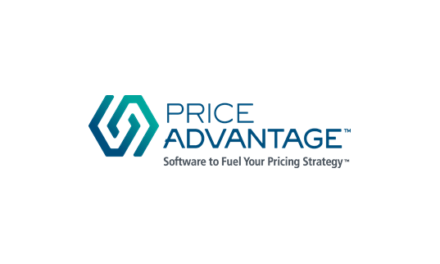 E-Z Mart Selects PriceAdvantage Fuel Pricing Software