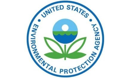 Industry Efforts Successful as EPA Issues RVP Waiver
