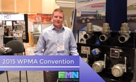 PART 2: WPMA New Solutions Video Showcase
