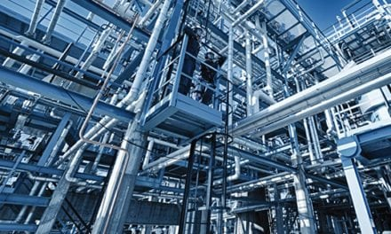 By 2020, U.S. to Emerge as Largest Exporter of Light Naphtha, Essential for Production of Gasoline and Chemicals, IHS Says