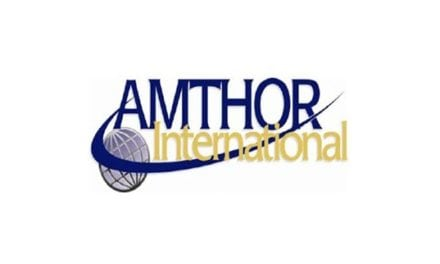 Amthor International Partners with Royal Buying Group (RBG) to Offer a Factory Direct Buying Program to Their Members for Refined Fuel and Propane Tank Trucks