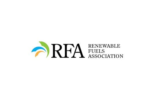 RFA Looks to Grow Ethanol Market with Trump Administration