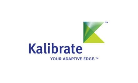 EFR-Group Selects Kalibrate as Strategic Location Solution Partner