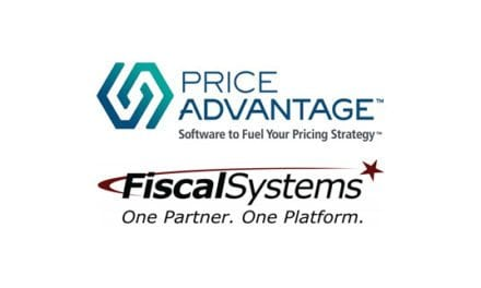 PriceAdvantage Fuel Pricing Software Announces Integration with Fiscal TravStar1 Point of Sale System