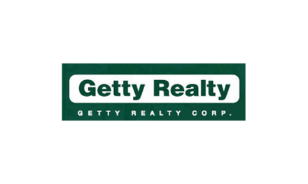 Getty Realty Acquires 77 Properties for $214 Million