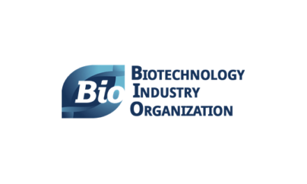 BIO Submits Comments on EPA Renewables Enhancement and Growth Support Rule