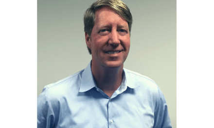 John Adrian Appointed as New VP, Sales for Americas at Franklin Fueling Systems