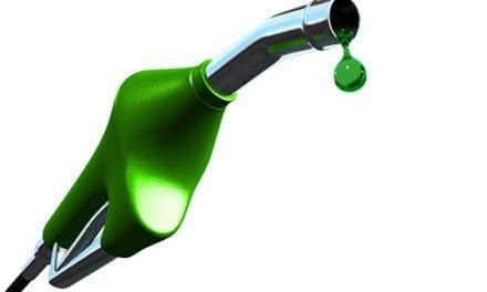 NBB: Thirty-Six Senators Call for Biodiesel Growth
