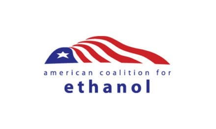 ACE: EPA's Course Change on GHG Standards an Opportunity for High-Octane Fuel