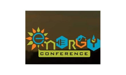 The First Annual Energy Conference Hosted by PMCI