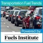 Fuels Institute and HBW Resources Launch New ESG Integrity Platform