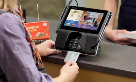 Are You Ready for EMV?