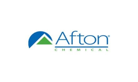Afton Chemical Reinforces Commitment to Responsible Care with New Certification