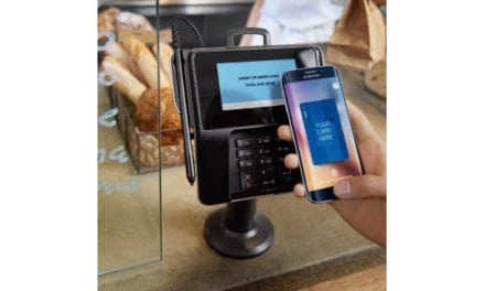 Discover to Bring Samsung Pay to Cardmembers