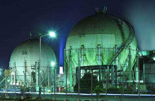 ANGA: In Order to Work, the Clean Power Plan Must Recognize Essential Natural Gas Role