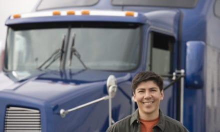 ATA: FMCSA Spin Out of Control on Hours-of-Service Report