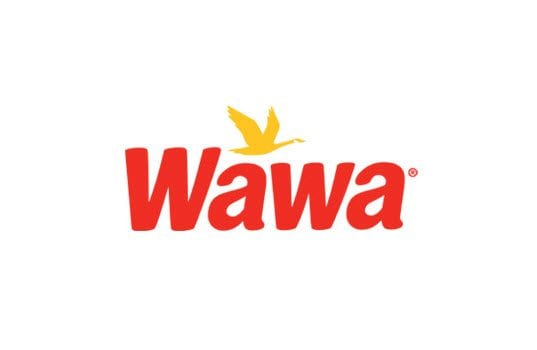 Citi Retail Services and Wawa, Inc. Announce Long-Term Credit Card Agreement