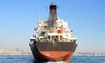 API: White House Should Support U.S. Crude Oil Exports