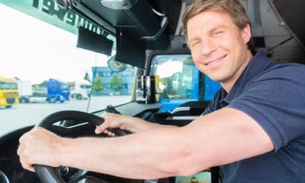 The Impact of Driver Behavior on Fuel Efficiency