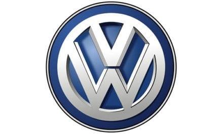"Court Grants Final Approval of Volkswagen ""Clean Diesel"" Class Settlement Program for 2.0-Liter Vehicles"