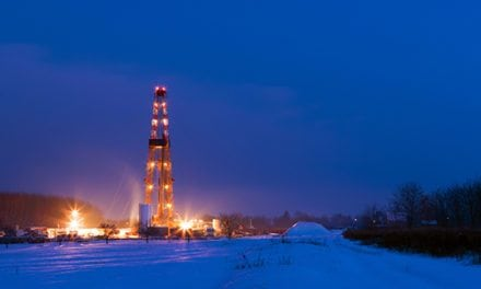 API Statement Regarding Obama Administration Decision to Cancel 2016 and 2017 Arctic Oil Lease Sales