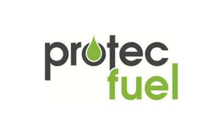 Royal Farms Celebrates Sustainability Initiative with Opening of Latest Renewable Fuel Station