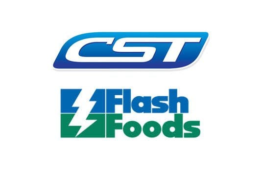 CST Brands Completes the Acquisition of Flash Foods Store Network