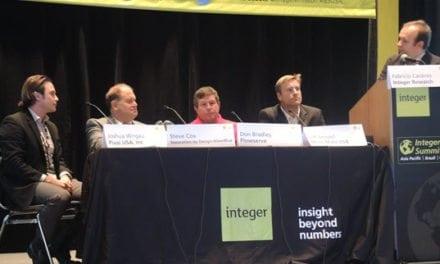 Recap: 8th Integer Emissions Summit & DEF Forum