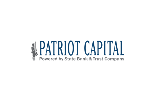 Patriot Capital and bp Offering $500 Rebates for New Dispensers