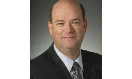API Board Elects Ryan Lance as Chair, Greg Garland as Finance Chair