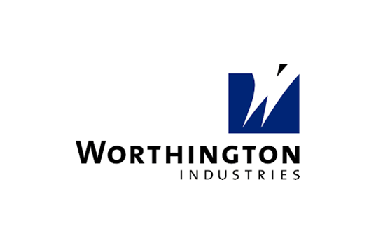 Worthington Acquires Trilogy's CNG Fuel System Technology