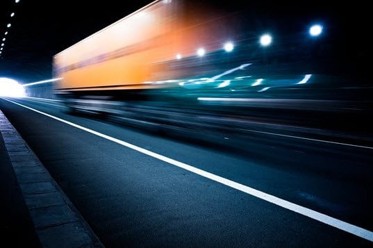 Policy Brief: The New Highway Bill