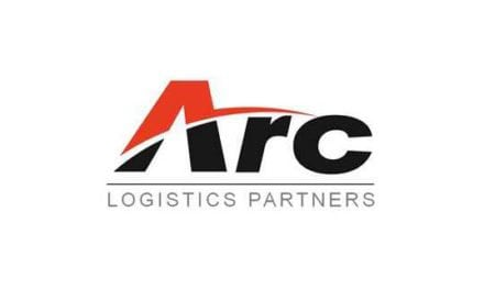 Arc Logistics Partners LP Completes Its Acquisition of Four Refined Products Terminals in Pennsylvania From Gulf Oil