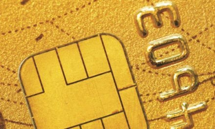 NRF: Card Industry Delays Continue To Slow Chip Card Transition
