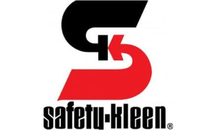 Clean Harbors Announces Increase to Stop Fees Within Safety-Kleen Waste Oil Business in Response to Market Dynamics