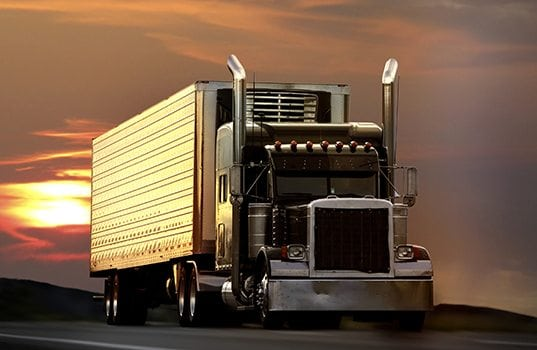 What's Going on with the Used Commercial Truck Market?