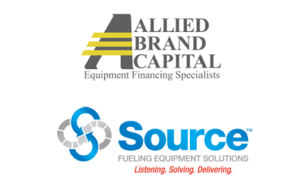 Source North America Corporation Teams Up With Allied Brand Capital to Provide Financing Solutions To Its Clients