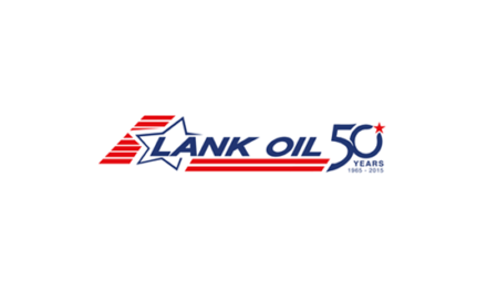 Lank Oil Appoints New Vice President of Sales & Marketing