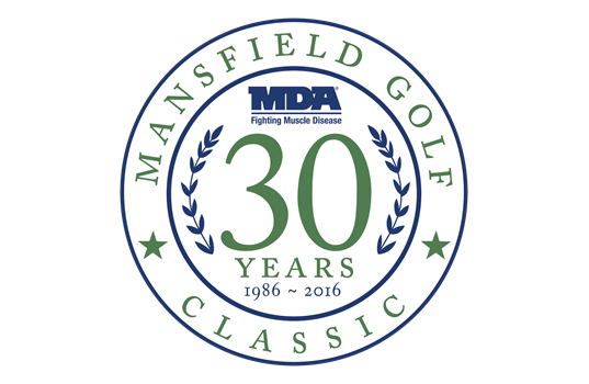 30th Annual Mansfield Golf Classic – May 17-18, 2016
