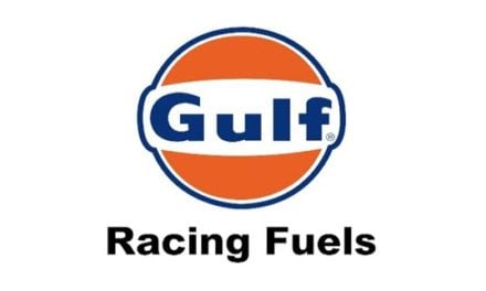 Gulf Racing Fuels Distributor to Build Two Fuel Stations at Atlanta Motorsports Park