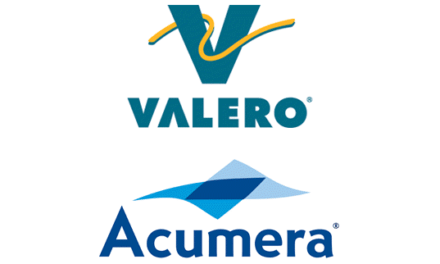 Valero Selects Acumera as Managed Network Provider for Secure Payments