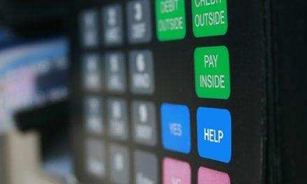 Retailers Tell Fed Debit Swipe Fee Cap is Still Too High