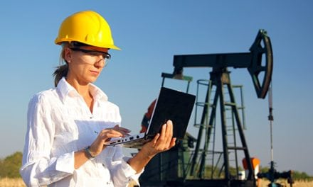 API Applauds House Workforce Bill to Promote Diversity in the Energy Industry