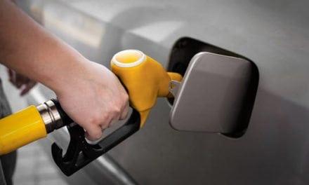 EIA: California Wholesale Gasoline Price Falls before Switch to Summer-Grade Gasoline