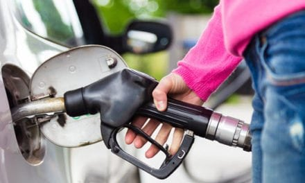 American Consumers Exhibit Unique Regional Behaviors in Loyalty Programs That Help Them Save on Fuel, Latest Excentus Report Finds