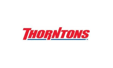 Thorntons to Begin Selling E15 at Chicago Locations