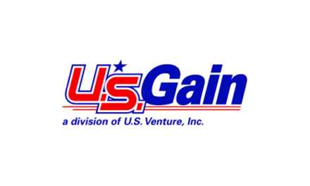New Partnership Expands GAIN Clean Fuel Network in Alabama