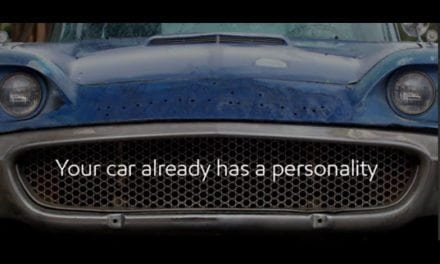 ExxonMobil Launches Vehicle Name Generator for Car Enthusiasts