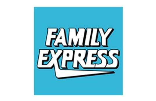 RFA: Indiana Fuel Retailer Family Express Receives $789K for Blender Pumps